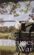 Book-The Fortunes at War
